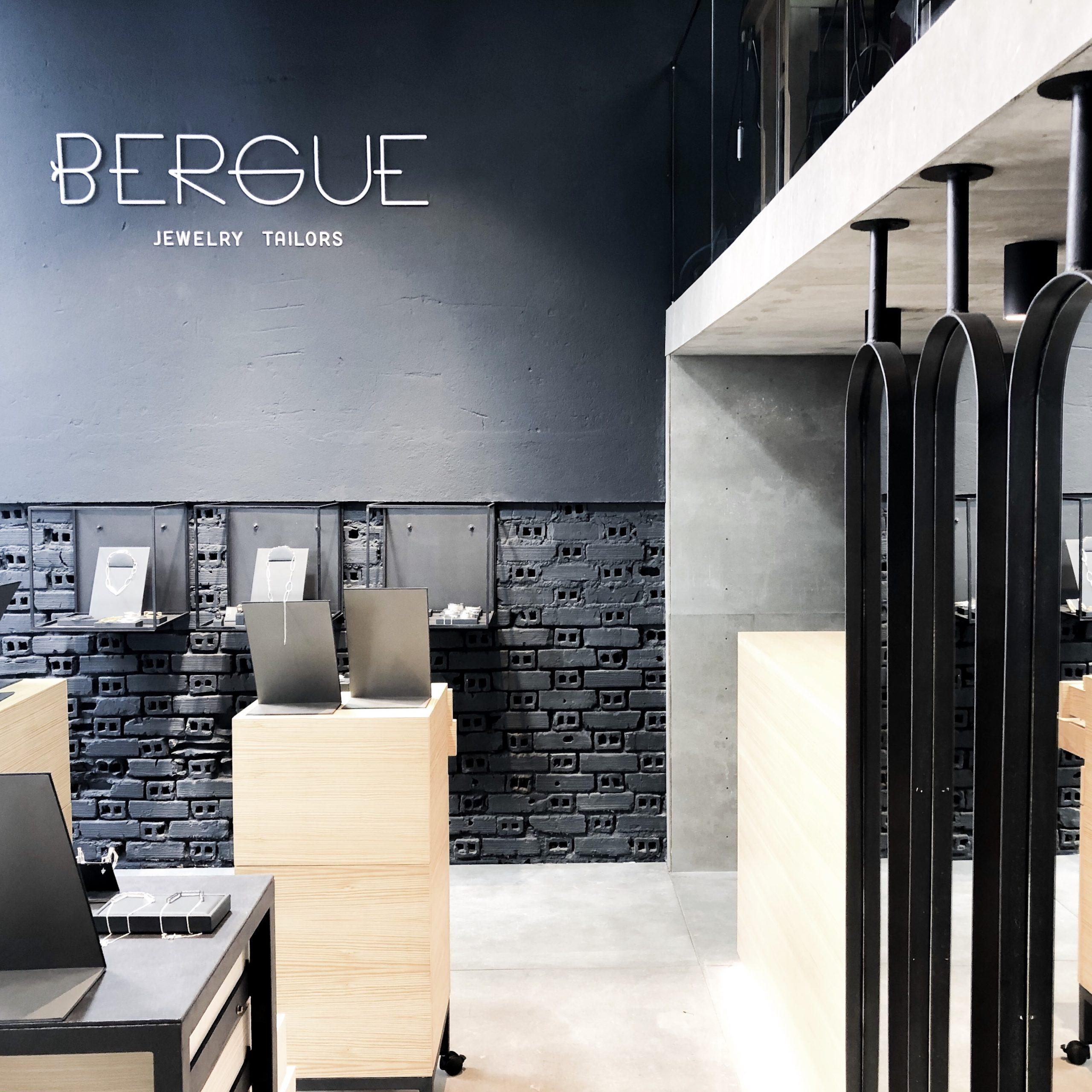 Bergue_01_Img-Homepage