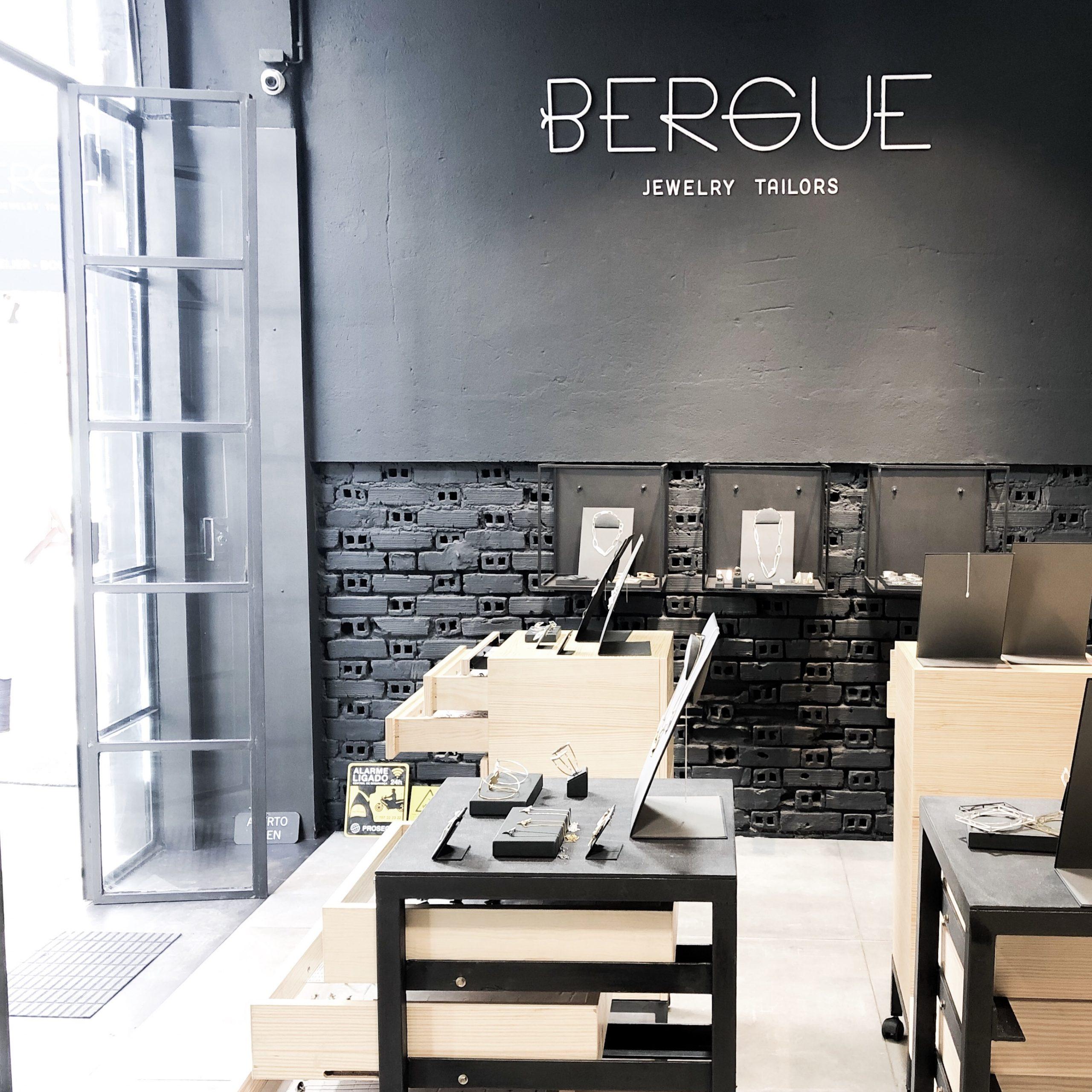 Bergue_02