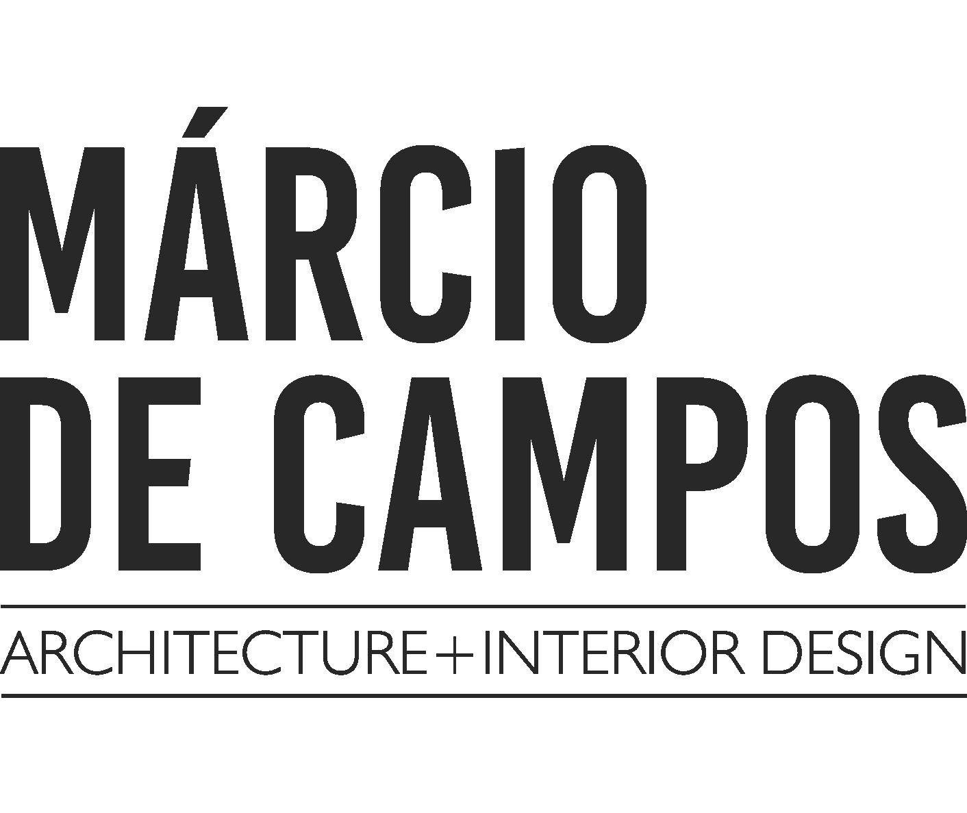 Márcio de Campos