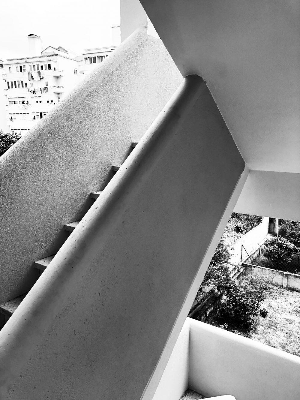 Residencia-03