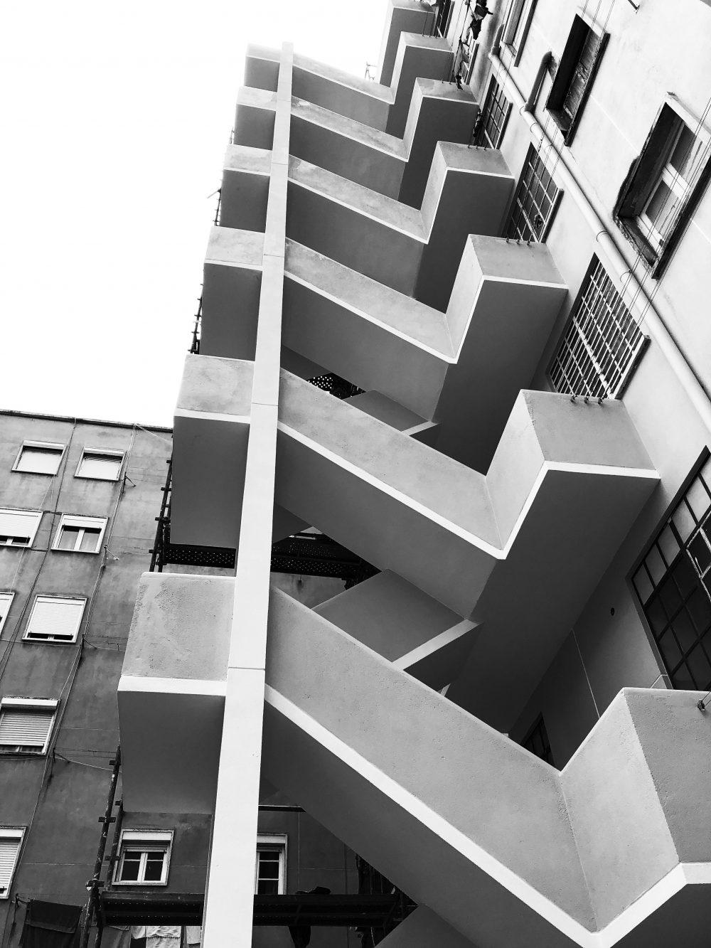 Residencia-04