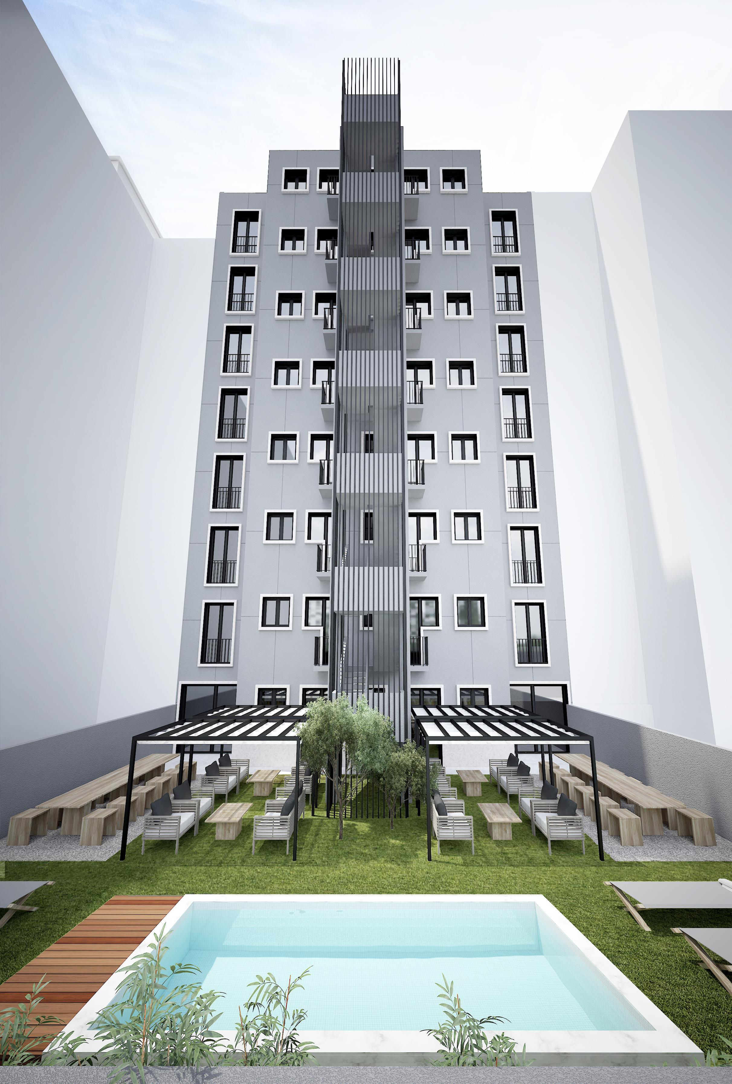 Residencia-05