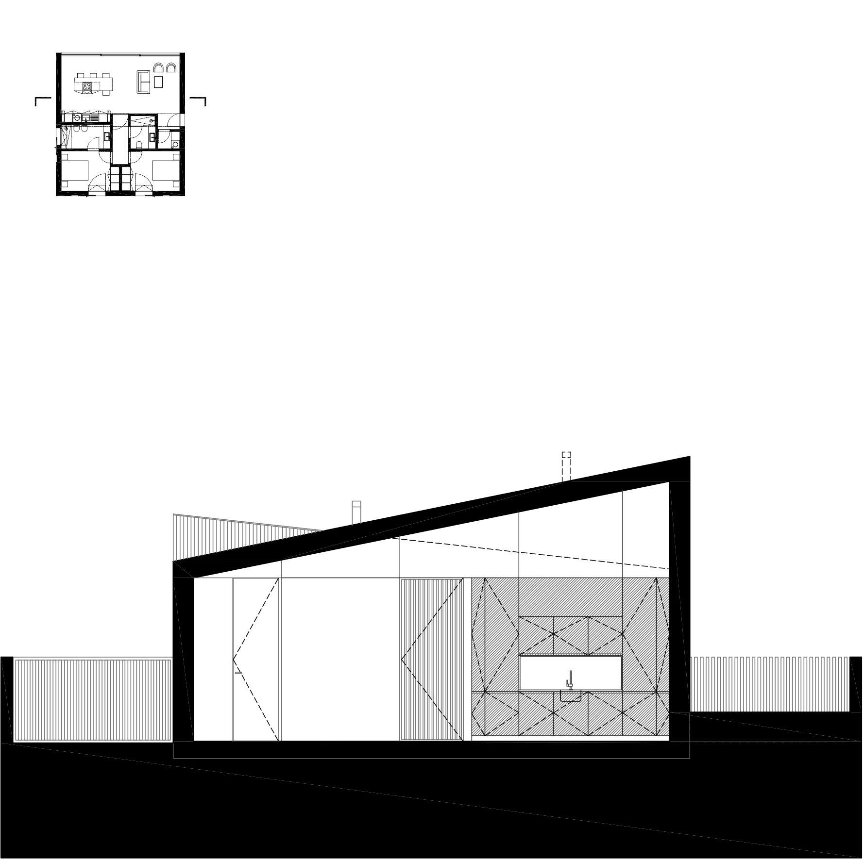 Casa-Madeira_11