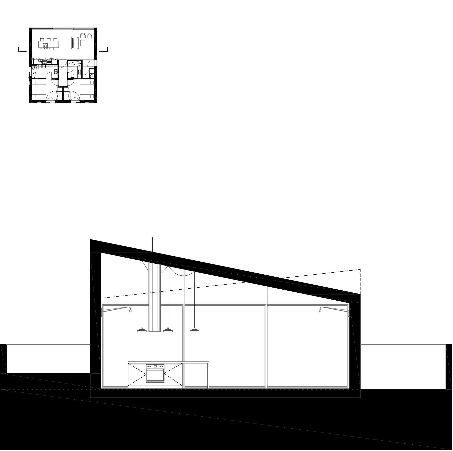 Casa-Madeira_12